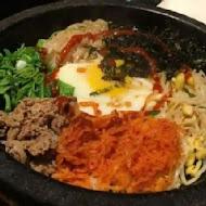 兩班家韓式碳烤