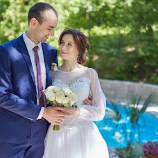 Wedding photographer Yuliya Fisher (JuliaFisher). Photo of 22.08.2018