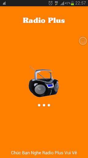 Radio Plus Pro 2015