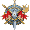Age of Conquest IV icon