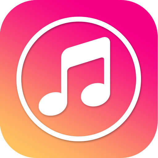 Download mp3 juice app for android screenshots of mp3 juice stopboris Image collections