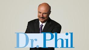 Dr. Phil thumbnail