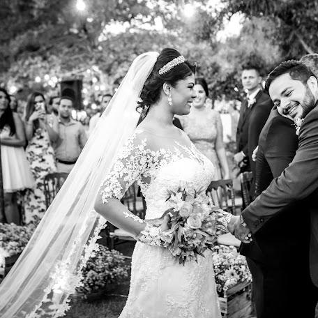 Wedding photographer Mateus Oliveira (mateusoliveira). Photo of 16.03.2017