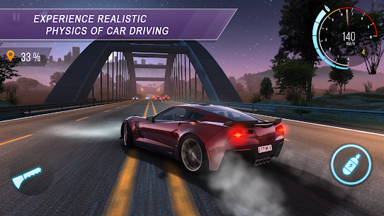 CarX Highway Racing 7
