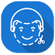 Cupace - Cut and Paste Face Photo apk