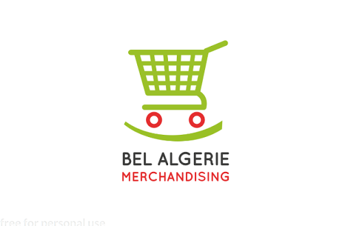 Screenshot for BEL MERCHANDISING ALGERIE in United States Play Store