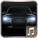 Car Sounds & Ringtones icon