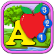 Kids ABC and Counting (game)