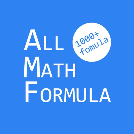 Math Formulas - Apps on Google Play