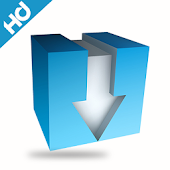 Fast HD Video Downloader 2017