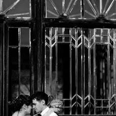 Wedding photographer Sonata Galin (sonatagphotogra). Photo of 15.01.2015