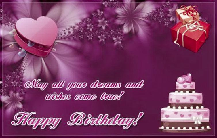 Birthday Card Android Apps on Google Play – Beautiful Happy Birthday Cards