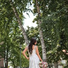 Wedding photographer Igor Ivkovic (igorivkovic). Photo of 21.07.2015