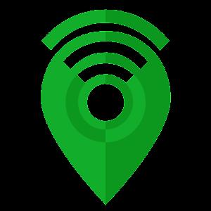 IneTracker GPS nyomkövető
