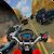 Bike Simulator 3D - MotoCross file APK for Gaming PC/PS3/PS4 Smart TV