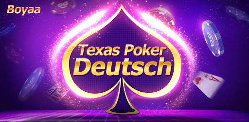 poker deutsch