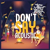 Don't Say (Acoustic)