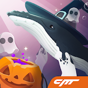 Tap Tap Fish – AbyssRium MOD APK aka APK MOD 1.8.1 (Unlimited Money)