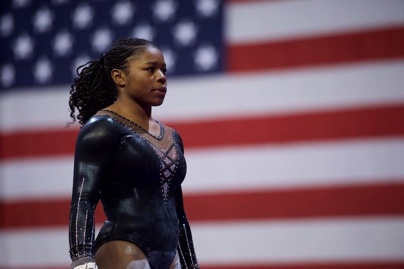 Meetscoresonline Usa Gymnastics Jo Meet Results And Live Scores