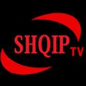 Shqip TV - Shiko Tv Shqip icon