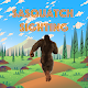 Sasquatch Sighting Download on Windows