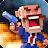 Guns.io – Survival Shooter 1.0.4 Apk