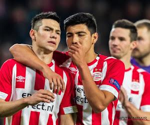 Naples va attirer une star d'Eredivisie : visite médicale ce mercredi