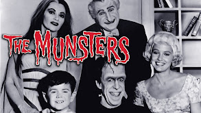 The Munsters thumbnail
