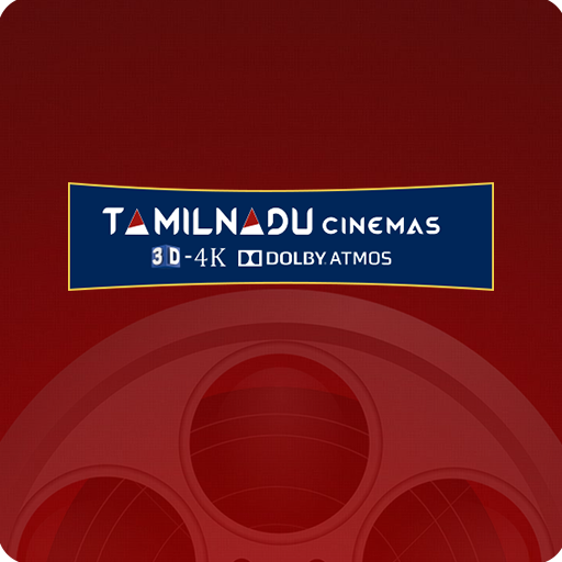 TamilNadu Cinemas Tirupur - Apps on Google Play