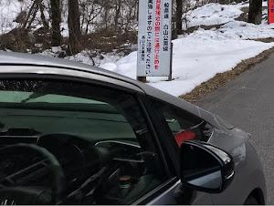 フィット GK3 13G Honda Sensingのカスタム事例画像 SAWARAさんの2019年03月18日15:40の投稿