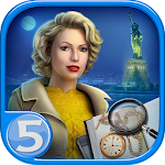 New York Mysteries (Full) v1.0.24