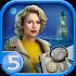 New York Mysteries (Full) v1.0.24