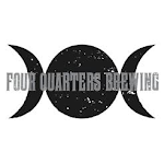 Logo of Four Quarters Evening Star