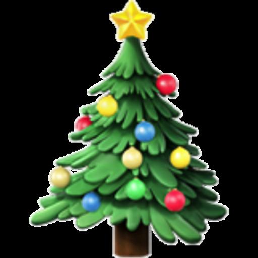 Christmas Countdown Widget.App Insights Christmas 2019 Countdown Widget Carols