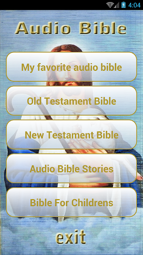 ♱ World English Bible ✞ Free