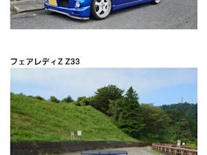 ワゴンR MC21S RRターボ・平成10年式前期のカスタム事例画像 Hiro@Kansai人さんの2021年01月08日14:45の投稿