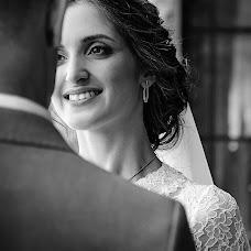 Wedding photographer Yaroslav Polyanovskiy (polianovsky). Photo of 16.09.2017