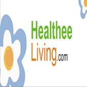 Healtheeliving