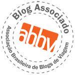 Blog membro da ABBV