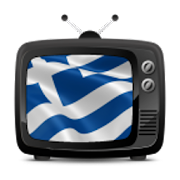 Greek TV‏