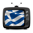 Greek TV file APK for Gaming PC/PS3/PS4 Smart TV