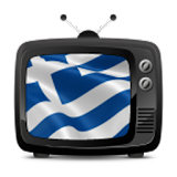 Greek TV file APK Free for PC, smart TV Download