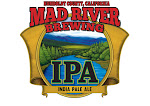 Mad River Jamaica Sunset IPA