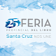 Download 25° Feria del Libro For PC Windows and Mac