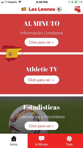 Athletic Club Bilbao Calendario.Download Athletic Club Noticias Desde Bilbao Pais Vasco
