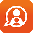 Konnect OuderApp icon
