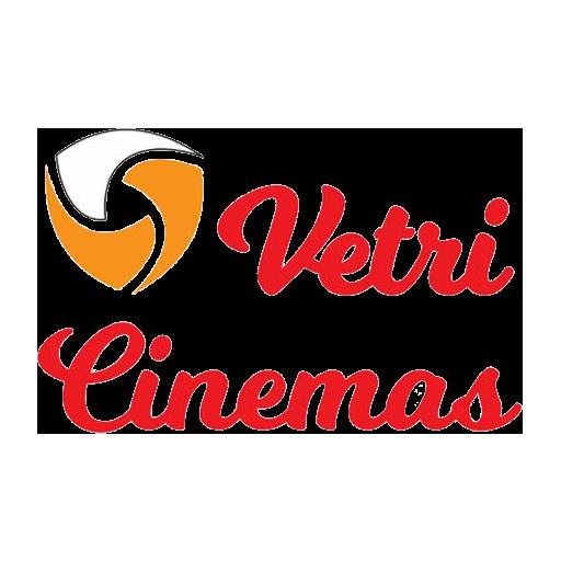 Vetri Cinemas Madurai – Apps on Google Play