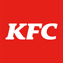 KFC Online order and Food Delivery icon
