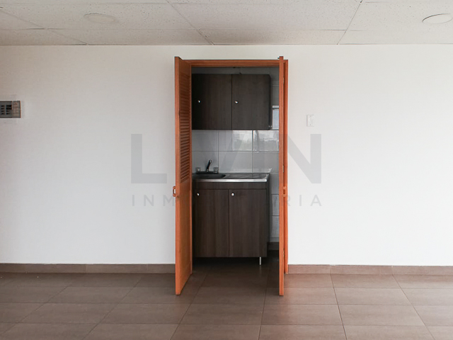 oficinas en venta poblado 494-3237