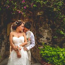 Wedding photographer Alin Solano (alinsolano). Photo of 15.07.2017